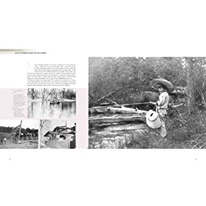 Ernest Hemingway - Sein Leben in Bildern und Dokumenten