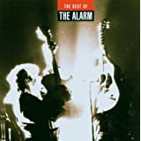 Best of the Alarmvon &#34;The Alarm&#34;