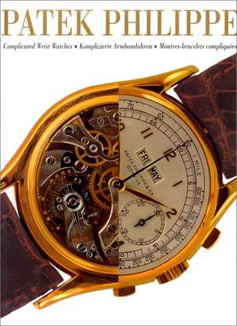 patek-philippe-complicated-wrist-watches