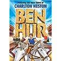 Ben Hur [DVD] [Region 1] [US Import] [NTSC]