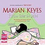 Further Under the Duvet | Marian Keyes