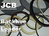991-00013 Backhoe Bucket Cylinder Seal Kit Fits JCB 3CX 3D 4CN 4C 214