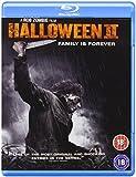 Halloween II [Blu-ray]
