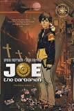Joe the Barbarian (0857682407) by Morrison, Grant