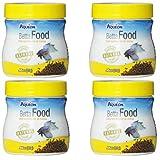 Aqueon Betta Food, 0.95-Ounce (4 Pack)