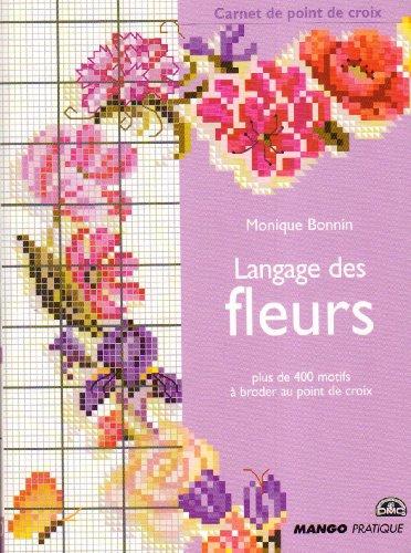 langage des fleurs french edition 9782842707101 slugbooks. Black Bedroom Furniture Sets. Home Design Ideas