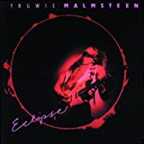 Eclipse by Yngwie Malmsteen (1990-04-20)