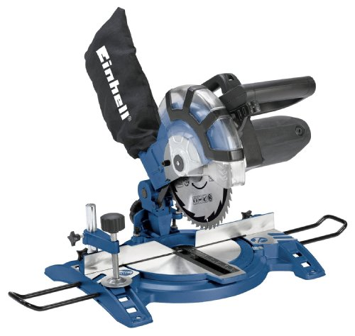 BT-MS2112 Mitre Saw 1400w 240 Volt