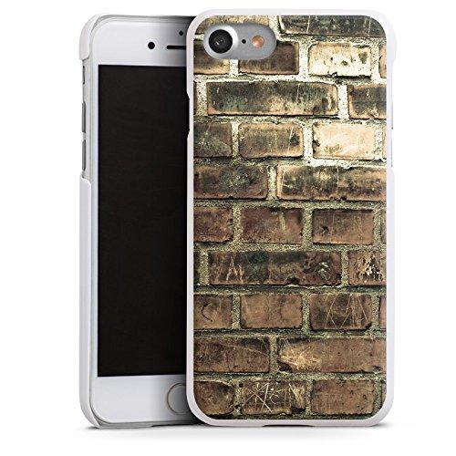 apple-iphone-7-hulle-schutz-hard-case-cover-steine-steinwand-backstein