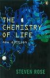 Chemistry Of Life 4e