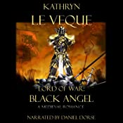 Lord of War: Black Angel | [Kathryn Le Veque]