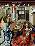 img - for How to Read Medieval Art book / textbook / text book