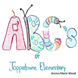 img - for ABC's of Joppatowne Elementary book / textbook / text book