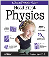 Head First Physics ebook download