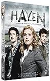 Haven - L'intégrale de la 1ère Saison (dvd)