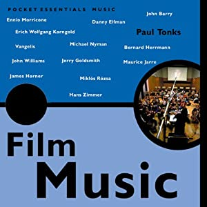 Film Music Audiobook