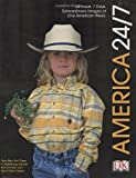 img - for America 24/7 book / textbook / text book