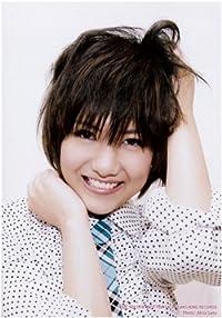 AKB48公式生写真 ここにいたこと【宮澤佐江】