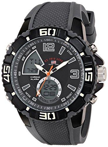 Relojes U S Polo Relojes