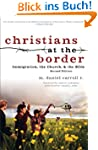Christians at the Border: Immigration...
