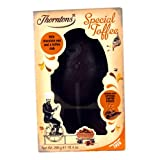 Thorntons Special Toffee Egg Medium 295g