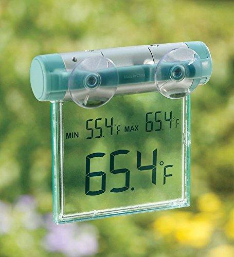easy-to-read-impermeabile-outdoor-termometro-digitale-da-finestra