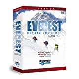 Everest - Series 1 and 2 [Box Set] [DVD]by Everest