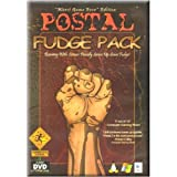 Postal Fudge Complete Collection For PC / MAC / Linux