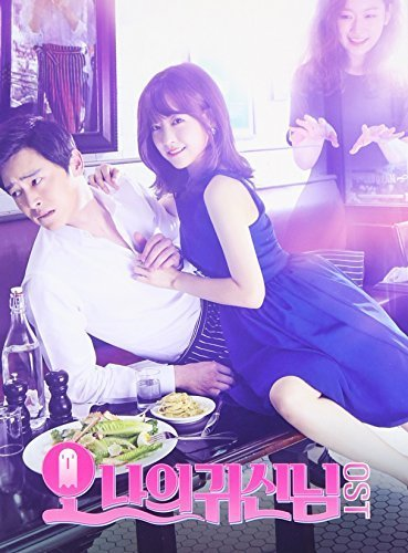 oh-my-ghost-tvn-tv-drama-by-oh-my-ghost-ost