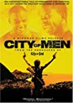 City of Men (Sous-titres fran�ais)