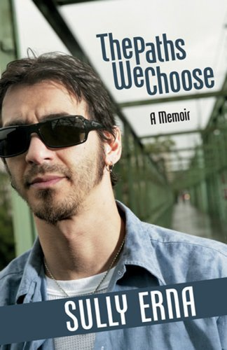 The Paths We Choose by Sully Erna (2007-02-07)