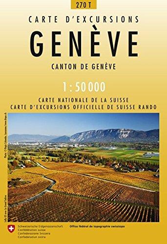 270t-geneve-wanderkarte-meyrin-vernier-carouge-lancy-annemasse-coppet-onex-versoix-wanderkarten-150-