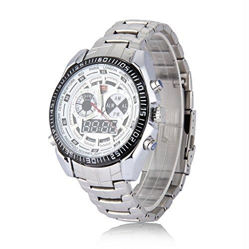tvg-reloj-digital-con-led-de-auz-para-hombre-impermeable-reloj-deportivo-doble-modos-de-visualizacio