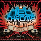 Neochrome Hall Stars /Vol.1 (Best Of)