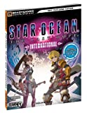 Casey Loe Star Ocean: The Last Hope: International (Bradygames Signature Guides)