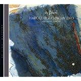 The Pearlby Brian Eno