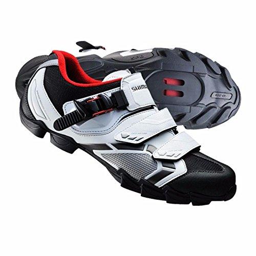Shimano ,  Scarpe da ciclismo uomo 44
