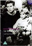 La Terra Trema [1948] [DVD]