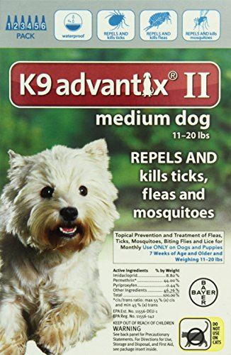 k9-advantix-ii-medium-dogs-11-to-20-pound-6-month