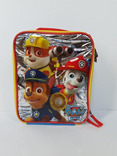paw-patrol-95-inch-lunch-kit-by-accessory-innovations