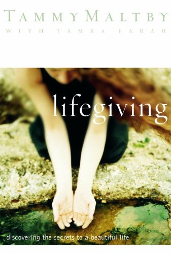 Lifegiving front-172570