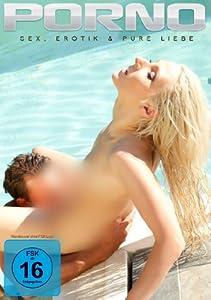 casa lingen 3d erotik filme