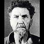 Voices of Poetry, Volume 2 | Ezra Pound,WB Yeats,Robert Graves,Edna St. Vincent Millay,Richard Eberhart,Philip Levine,Marianne Moore
