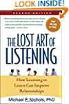 The Lost Art of Listening, Second Edi...