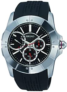 Reloj hombre NEO SPORTS SNT027J2