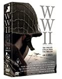 echange, troc World War 2 Collection [Import anglais]