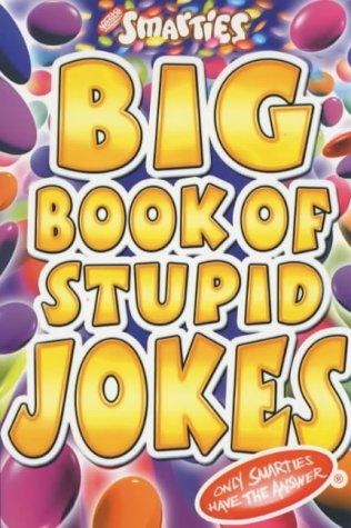 smarties-big-book-of-stupid-jokes