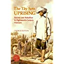 The Tay So'n Uprising: Society And Rebellion in Eighteenth-century Vietnam (Southeast Asia--Politics, Meaning, Memory)