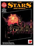 The Stars Are Right!: Seven Modern Horrors (Call of Cthulhu) (0933635885) by Watts, Richard