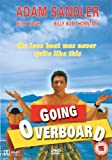 Going Overboard [1989] [DVD]